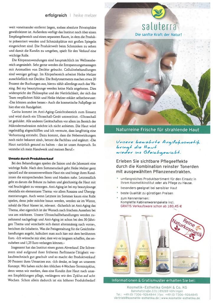 kosmetik & pflege_S. 03