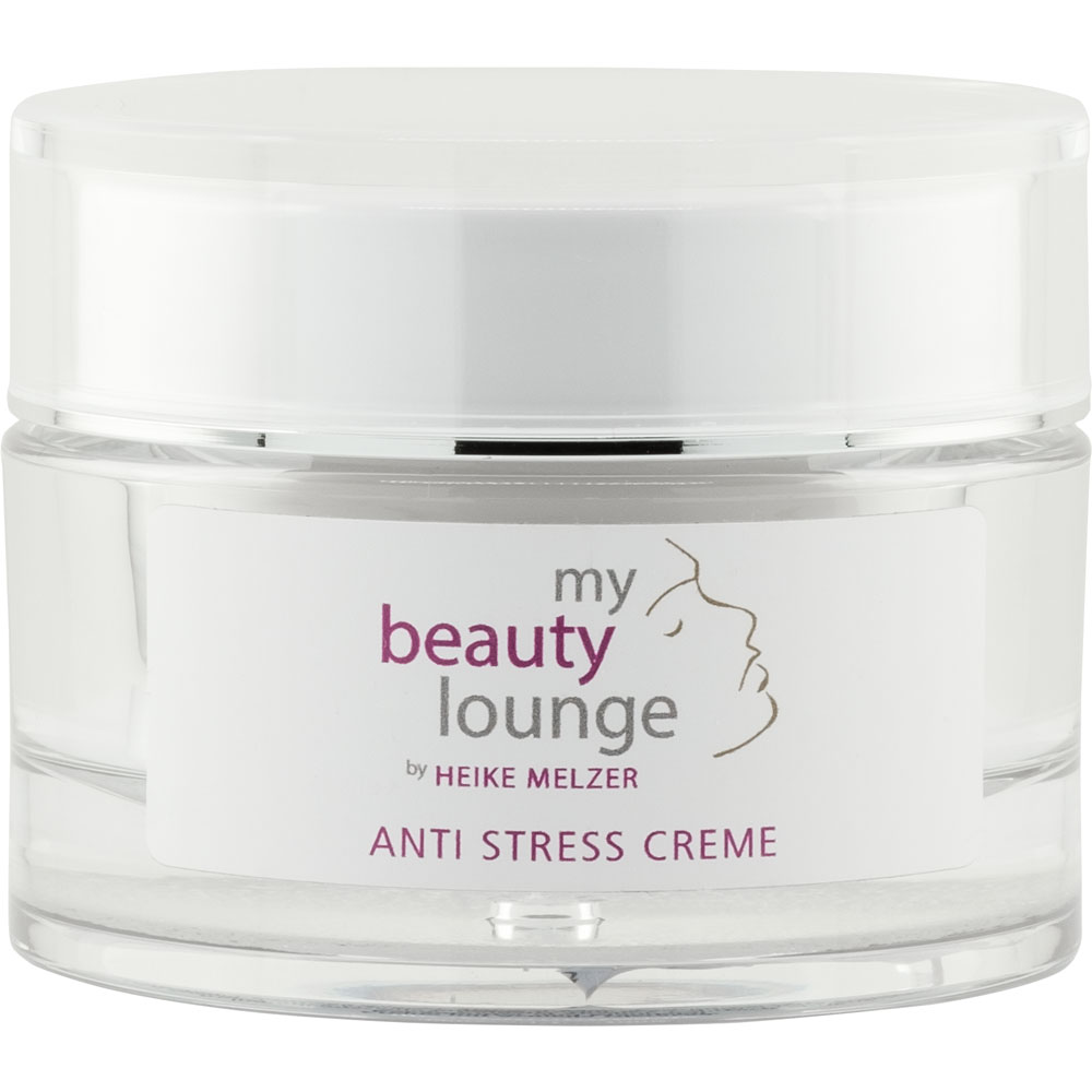 Anti Stress Creme