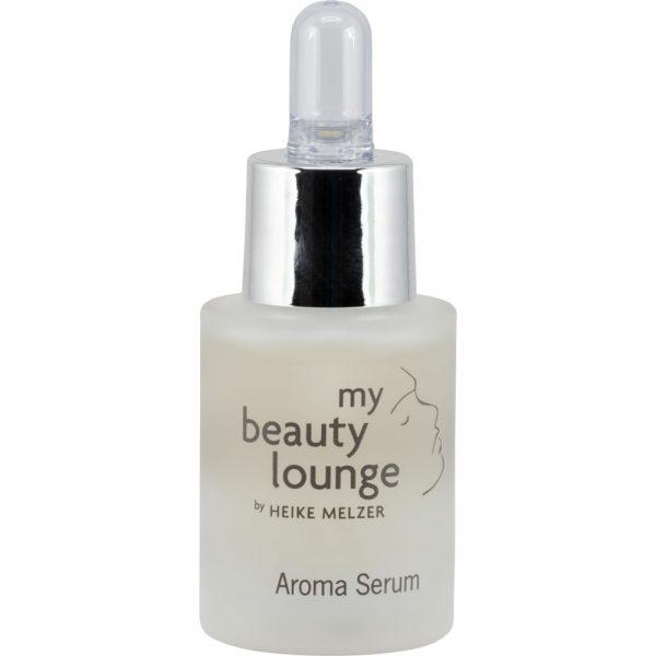 Aroma Serum